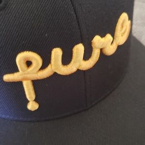 Pure Bags - SAVE BIG Pure Snapback and more